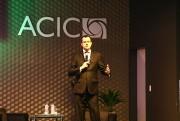 Cenário econômico para 2019 é tema de palestra na Acic
