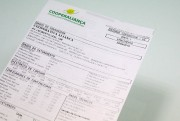 Reajuste tarifário: Aneel homologa tarifas da Cooperaliança