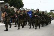 Prazo para alistamento militar em Lauro Müller encerra em 30 de junho