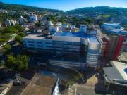 Hospital São José solicita apoio para encontrar familiares de paciente