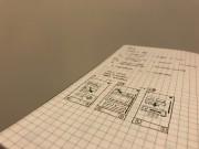 Egresso do curso de Design da Unesc se destaca em User Experience