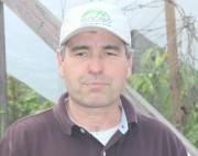 Produção sustentável de FFLV no Brasil