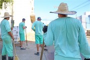 Içara recebe selo nacional por apoio à ressocialização