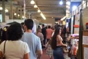 CasaPronta 2018: Feira abre as portas para o desenvolvimento do Sul
