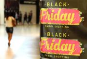 Black Friday do Farol Shopping é sucesso de público e venda
