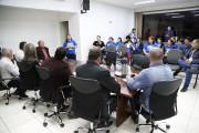 Içara abrigará Casa para terapias e atividades de contraturno para autistas