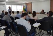 FECAM pede para adiar votação de projeto