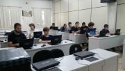 Arduino Day realizado pela Engenharia Mecatrônica reúne participantes na Satc