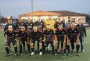 Armazém: pluralidade na lista de goleadores