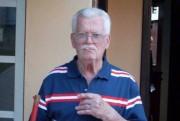 Armelino Zanette morre aos 83 anos e será velado em Içara