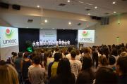 Semana de Ciência e Tecnologia da Unesc traz programação aberta para toda a comunidade