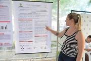 IX Semana de Ciência e Tecnologia inicia nesta segunda na Unesc
