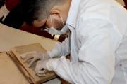 Arquivo Público de Santa Catarina terá acervo digitalizado