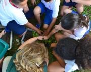 Unesc realiza 14ª Semana de Meio Ambiente e Valores Humanos