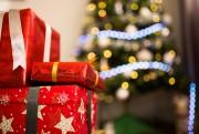 Compras de Natal: Procon de Içara dá dicas ao consumidores