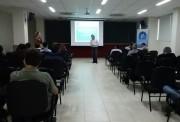 Comitê Urussanga aprova substituição de novos membros