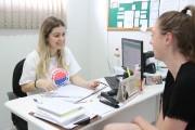 Orientações sobre receitas serão dadas nas unidades de saúde