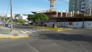 Jair Anastácio quer mais ciclovias em Araranguá