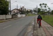 Vereadores sugerem incentivos ao uso de bicicletas