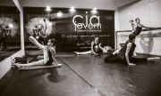 Içara participará do Festival Internacional de Dança de Porto Alegre