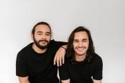 """""""Aquarela"""" é o novo clipe da banda criciumense O Maior Clichê do Mundo"""