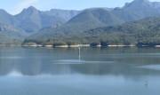 Governo de Siderópolis vai limitar visitantes na Barragem do Rio São Bento
