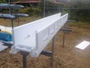 Base Universal para Substrato é novidade no cultivo hidropônico