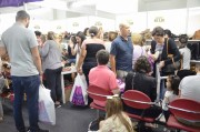 Mega Bazar do Farol Shopping começa nesta quarta-feira
