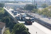CCR ViaCosteira assume concessão da BR 101 de Palhoça a Passo de Torres