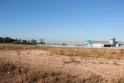BR-101 Sul: conheça o programa de Recuperação de Passivos Ambientais