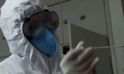Coronavírus (covid-19): Brasil tem 2º dia com maior registro de novos casos