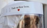 Brasil registra 105 mil casos e 7,2 mil mortes por novo coronavírus (covid-19)