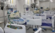 Operação Placebo aprofunda investigações sobre corrupção na saúde em RJ e SP