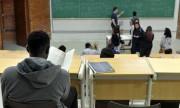Pesquisa revela que 42% dos alunos podem abandonar faculdades privadas