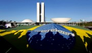 Economia Brasileira é tema de encontro na Unesc