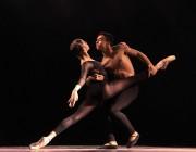 Primeiro Festival de Danças Contemporâneas terá participação de Içara