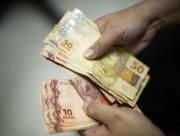 Procon Içara traz dicas sobre serviços bancários