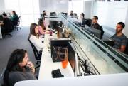 Betha Sistemas oferece 50 novas vagas na área de tecnologia