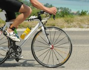 Maio Amarelo: Passeio Ciclístico irá movimentar Içara no sábado