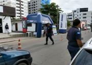 Maio Amarelo terá passeio ciclístico e palestras em Içara