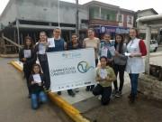 Semana do Meio Ambiente marcada por com blitz ecológica