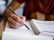 Mais de 90 acadêmicos vão receber Bolsas de Estudo em Forquilhinha