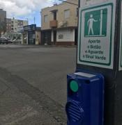 Botoeiras vão garantir segurança para pedestres de Içara