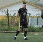 Copa Via Sports levará o nome de Taynan Ghedin