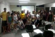 Hospital São Donato terá terceiro encontro de gestantes