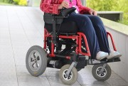Unibave oferece vagas para pessoas com deficiência