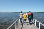 Balneário Rincão sediará Brasileiro de Triathlon