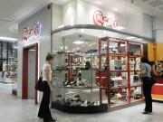 Calçapé Calçados inaugura nova loja no Shopping Della