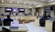 Contas do Município de Criciúma referentes ao ano de 2018 são aprovadas