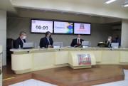 Coopera: migração de cooperados para a Celesc é discutida no Legislativo